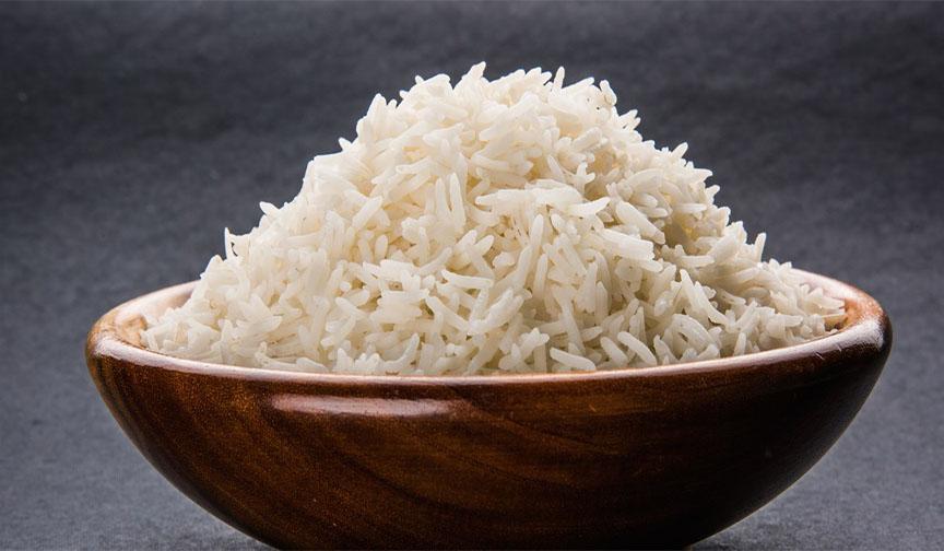 Rice Delicacies